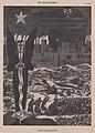 Erich Schilling – Der Garten Edens, Europa als Sowjetparadies, Atlantik-Charta (The Garden of Eden, Stalin caricature, Atlantic Charter) 1943 Satirical cartoon No known copyright (low-res).jpg