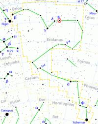 Eridanus epsilon location.png