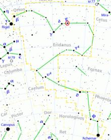 Babylon 5 Universum Wikipedia