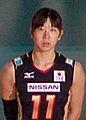 Erika Araki, 2007-11-06.jpg