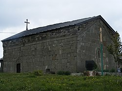 Erketi church.JPG