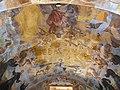 Ermita de la Mare de Déu de l'Avellà, Catí 40.JPG