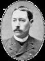 Ernst Adolf Ljungh - from Svenskt Porträttgalleri XX.png