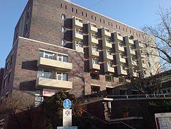 Ernst Neufert Haus Darmstadt II.jpg