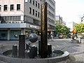 Ernst Rasche Brunnenskulptur ohne Titel wide.jpg