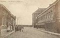 Erwetegem (historische prentbriefkaart).jpg