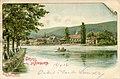 Erwin Spindler Ansichtskarte Ilsenburg.jpg
