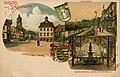 Erwin Spindler Ansichtskarte Salzungen.jpg
