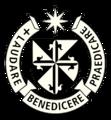 EscOrdendePredicadoresWikipedia.png