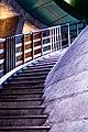 Escalera cupula superior.jpg