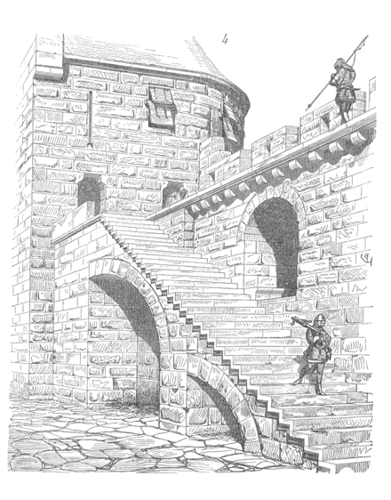 Escalier.fortification.png