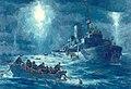 Escanaba-Dorchester rescue.jpg