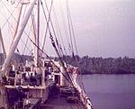Escravos River to Sapele 1979.jpg