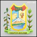 Escudo Canton Bolivar.png