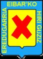 Escudo Eibar.png