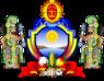 Escudo de Casma.png