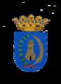 Escudo de MONTAN2.png