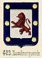 Escudo de Navalmorquende (Piferrer, 1860).jpg
