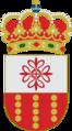 Escudo de Villarrubia de los Ojos.png