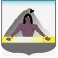Escudo de la Provincia Independencia.png