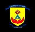 Escudo municipio de Linares Nariño.png