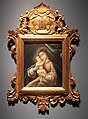 Escuela de Quito - Nuestra Señora de Passau 2.jpg