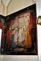 Església de Santa Magdalena, Esplugues12.jpg
