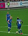 Eskilstuna United - FC Rosengård0060.jpg