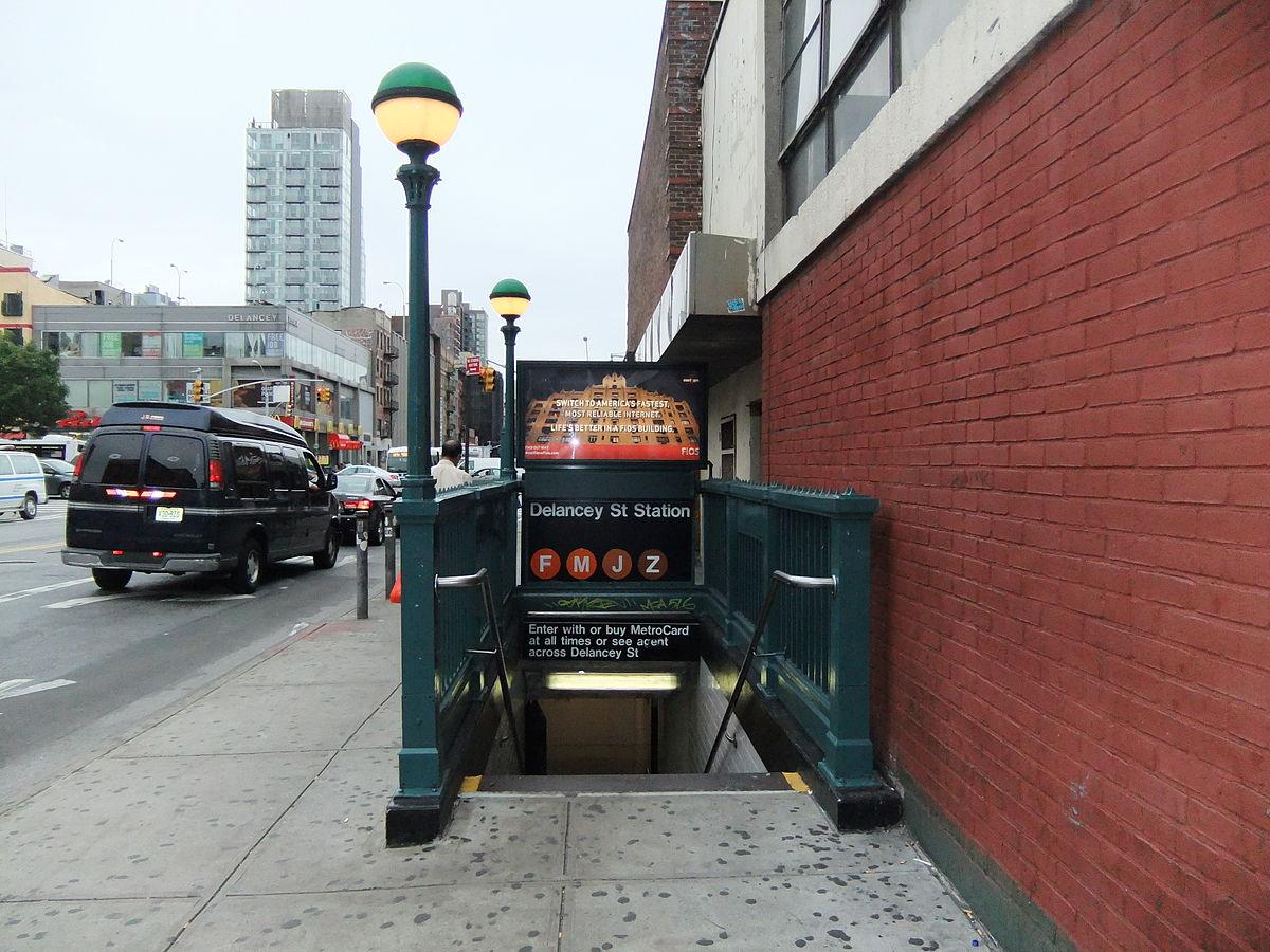 bus times 71 essex