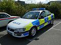 Essex Police Vauxhall Omega.jpg