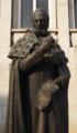 Estátua de Levy Maria Jordão, Chaves 2017-08-21 (2).png