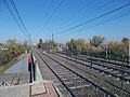 Estación de Szabadkikötő, 2020 Csepel.jpg