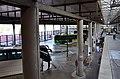 Estación de autobuses Plaza de Armas 1.jpg