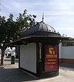 Estanco (Ceuta).jpg