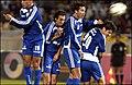 Esteghlal FC vs Pas FC, 17 October 2004 - 09.jpg