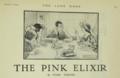 Esther Paterson & Ethel Turner - The Pink Elixir.png