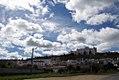 Estremoz (37147910172).jpg