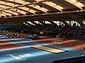 Estrenamos Escuela Municipal de Atletismo en Gallur 01.jpg