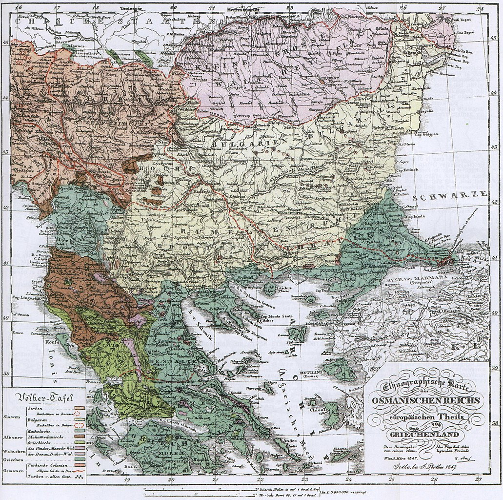 https://upload.wikimedia.org/wikipedia/commons/thumb/a/ac/Ethnographic_map_Ami_Bou%C3%A9%2C_1847.jpg/1031px-Ethnographic_map_Ami_Bou%C3%A9%2C_1847.jpg