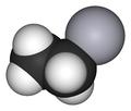 Ethylmercury-cation-3D-vdW.png