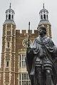Eton College front 2.jpg