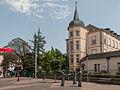 Ettelbruck, école Privée Sainte-Anne foto4 2014-06-09 15.03.jpg