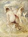 Etty – Three Female Nudes.jpeg