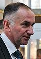 Eugen Jurzyca (september 2011).jpg