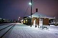 Eugene Depot on a Snow Day-2.jpg