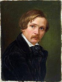 Eugene von Guerard (1811-1901) .jpg