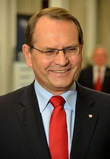 Eugeniusz Kłopotek Sejm 2014.JPG