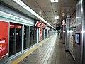 Euljiro 1-ga Station Myeongdong Seoul.jpg