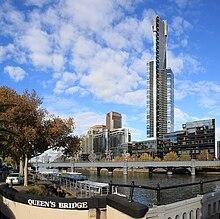 Eureka Skydeck 88 (Melbourne, Australia): Top Tips Before You Go ...
