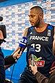 EuroBasket 2017 - Boris Diaw 1.jpg